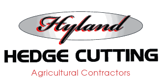 Hyland Hedge Cutting